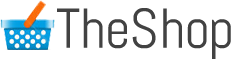 q戰三國 - 遊戲中心 加入會員拿虛寶